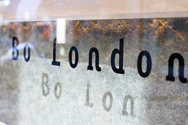 london-24