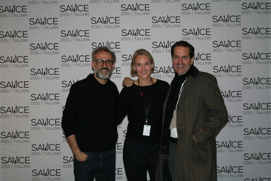 sauce-6