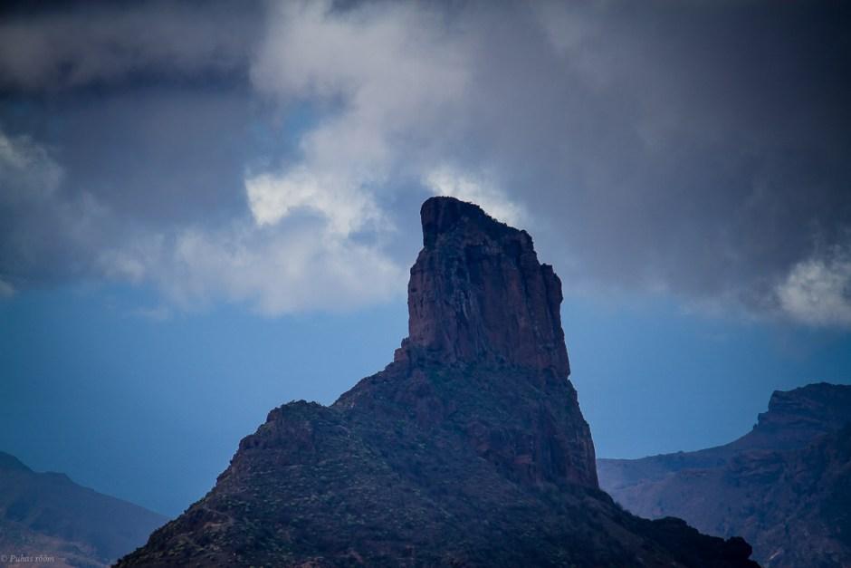 Cran Canaria-48