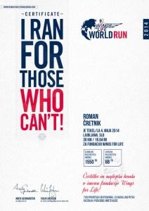 wings-for-life-world-run-2014-certifikat