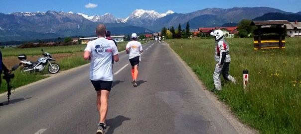 wings-for-life-world-run-2014-slovenia