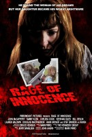 Pirromount's 2014 Thriller starring Stef Dawson and John McCafferty