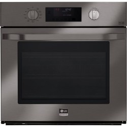Small Of Lg Black Stainless