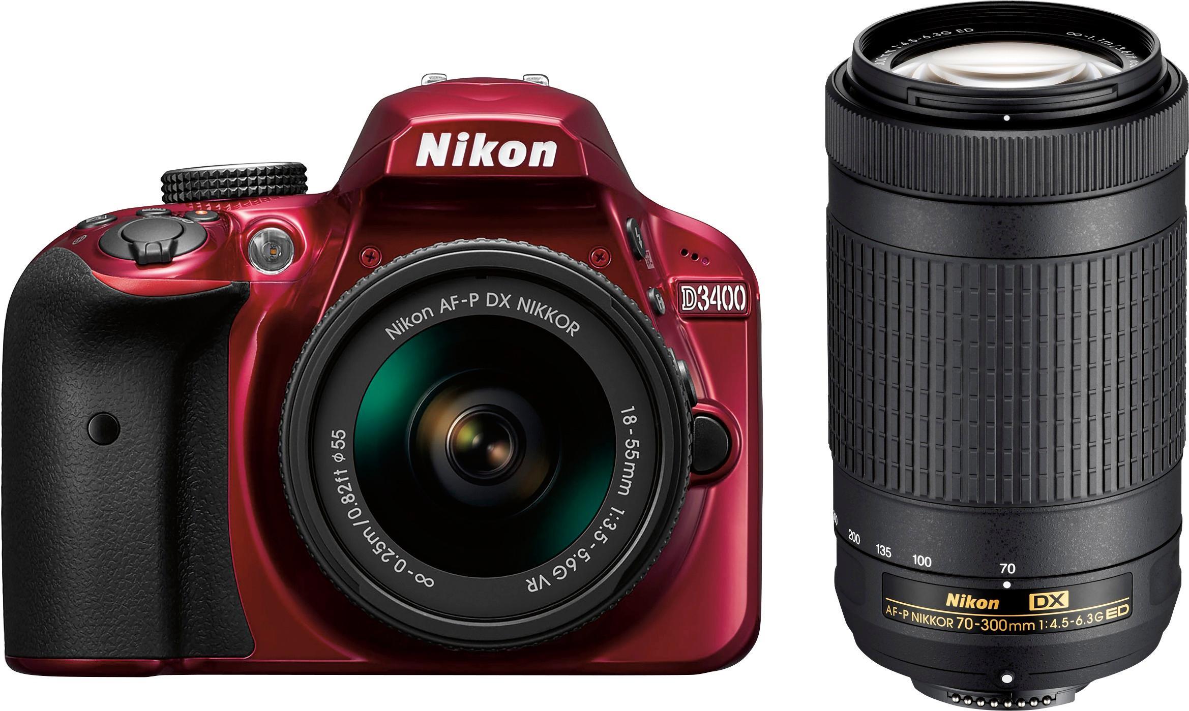 Fullsize Of Nikon D3300 Vs D3400