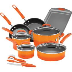 Small Of Rachel Ray Cookware