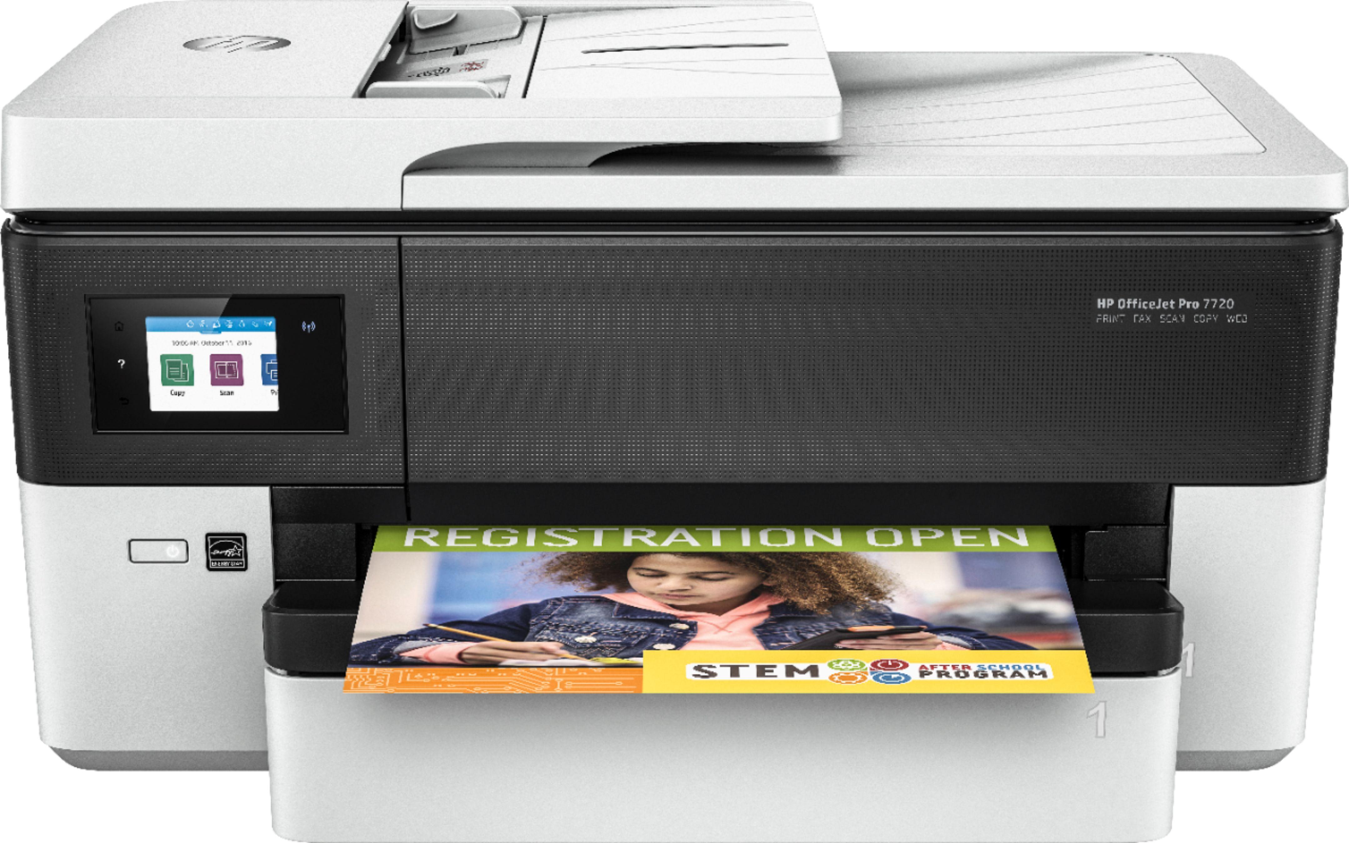 Calm Hp Officejet Pro Wireless Printer Large Inkjet Printers Buy Canon Pixma Pro 100 Driver Download Canon Pro 100 Xps Driver dpreview Canon Pro 100 Driver