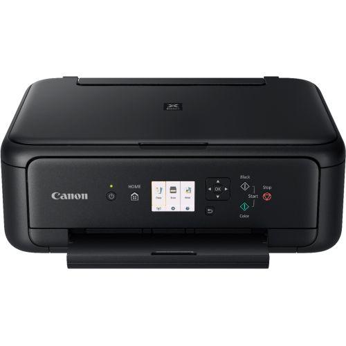 Medium Crop Of Canon Pixma Pro 10