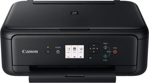 Medium Of Canon Pixma Pro 10