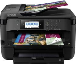 Small Of Epson Printer Wont Print