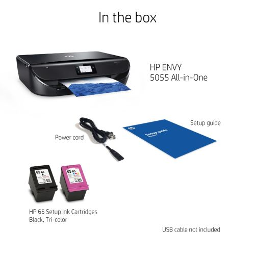 Cheerful Hp Envy Instant Ink Ready Printer Black Buy Hp Envy Instant Ink Ready Printer Black Is Hp Instant Ink Worth It Reddit Is Hp Instant Ink Worth It Uk