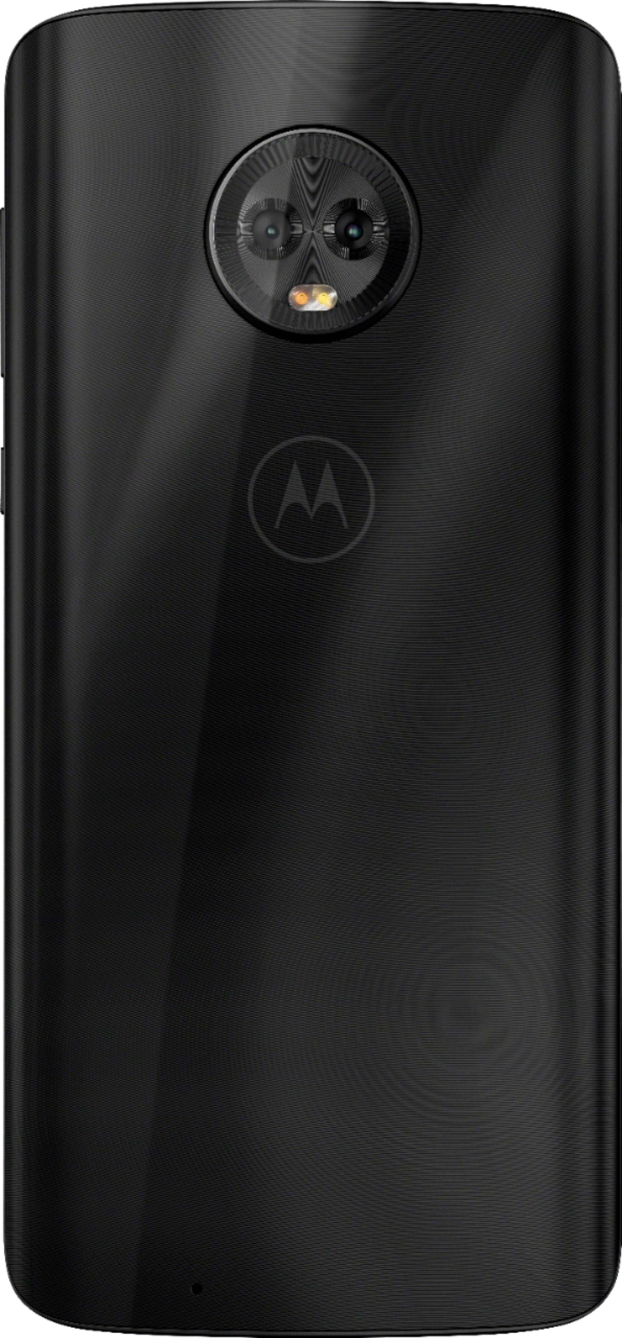 White Memory Cell Phone Black Buy Nashua Open Box Buy Nashua Nh Number Memory Cell Phone Black Buy Motorola Moto Motorola Moto houzz-02 Best Buy Nashua