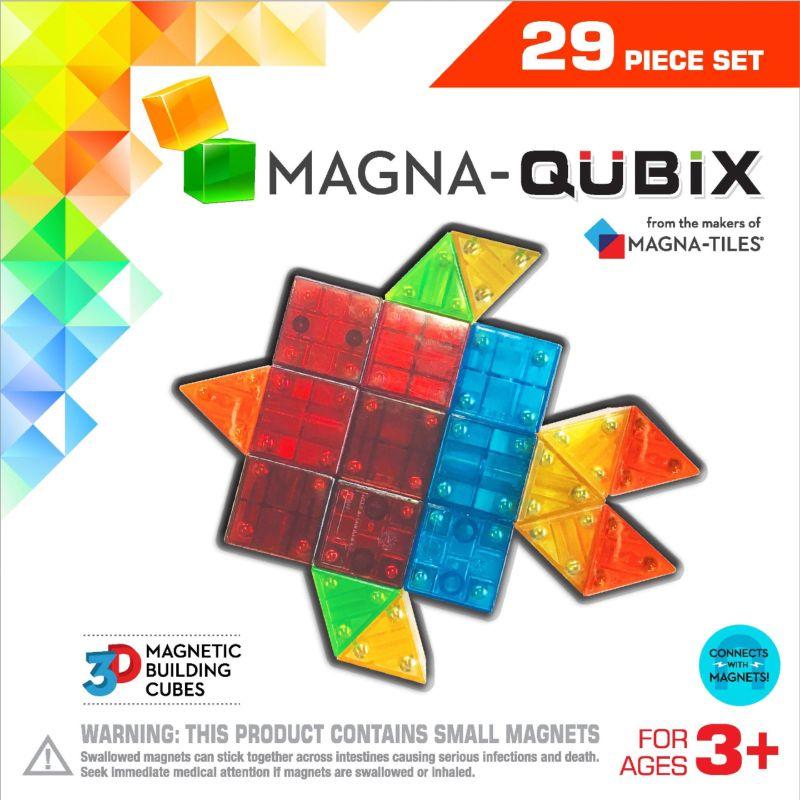 Large Of Magna Tiles Sale