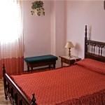 dormitorio3-apartamento-la-manga-del-mar-menor