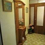 entrada2-apartamento-la-manga-del-mar-menor