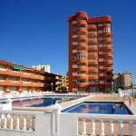 piscina2-apartamento-la-manga-del-mar-menor