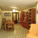 salon3-apartamento-la-manga-del-mar-menor