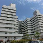300px-Tokyo_Medical_Center_201306082