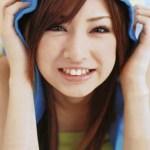 北川景子 誕生日