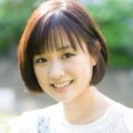 oohara_01
