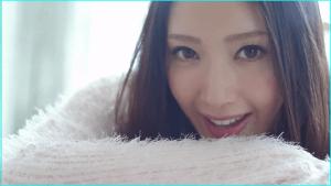 画像引用元:http://taizen.joity.org/taizen/wp-content/uploads/2013/09/6277f582f8bf79a0bb4fcc77bffa5de0.jpg