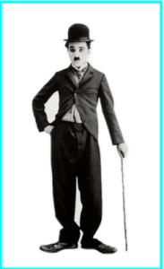 画像引用元:http://www.mime-guide.com/irasut.gif