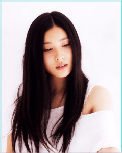 画像引用元:http://pic.prepics-cdn.com/yuiyui4785/35349085.jpeg