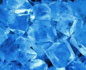 氷 フリー