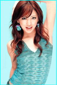 画像引用元:http://livedoor.4.blogimg.jp/rjc/imgs/3/5/35db1846-s.jpg
