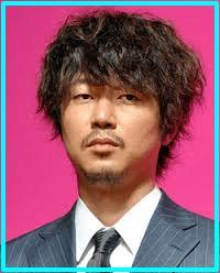 画像引用元:http://koimousagi.com/wp-content/uploads/2015/07/araihirofumi.jpg.pagespeed.ce.I-VMzeXiXh.jpg