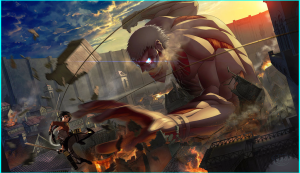 画像引用元:http://happyword.net/happy/wp-content/uploads/attack_on_titan_by_goruditai.jpg