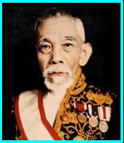 画像引用元:http://image.space.rakuten.co.jp/lg01/53/0000189453/32/img0920679bzik5zj.jpeg