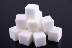 砂糖 フリー素材
