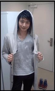 画像引用元:http://pic.prepics-cdn.com/goyuriko/46885222_205x291.jpeg