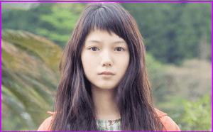 画像引用元:http://blog-imgs-42.fc2.com/7/7/h/77hikoboshi/201312121004146ed.jpg