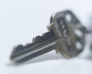 鍵 フリー素材