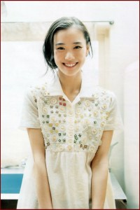 画像引用元:http://pic.prepics-cdn.com/yuiyui4785/34210187.jpeg
