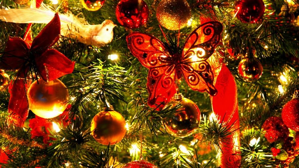 9 dicas para garantir a segurança das instalações da decoração de Natal
