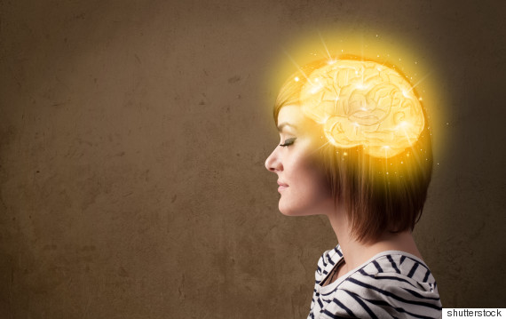 O que a boa leitura faz com o seu cérebro