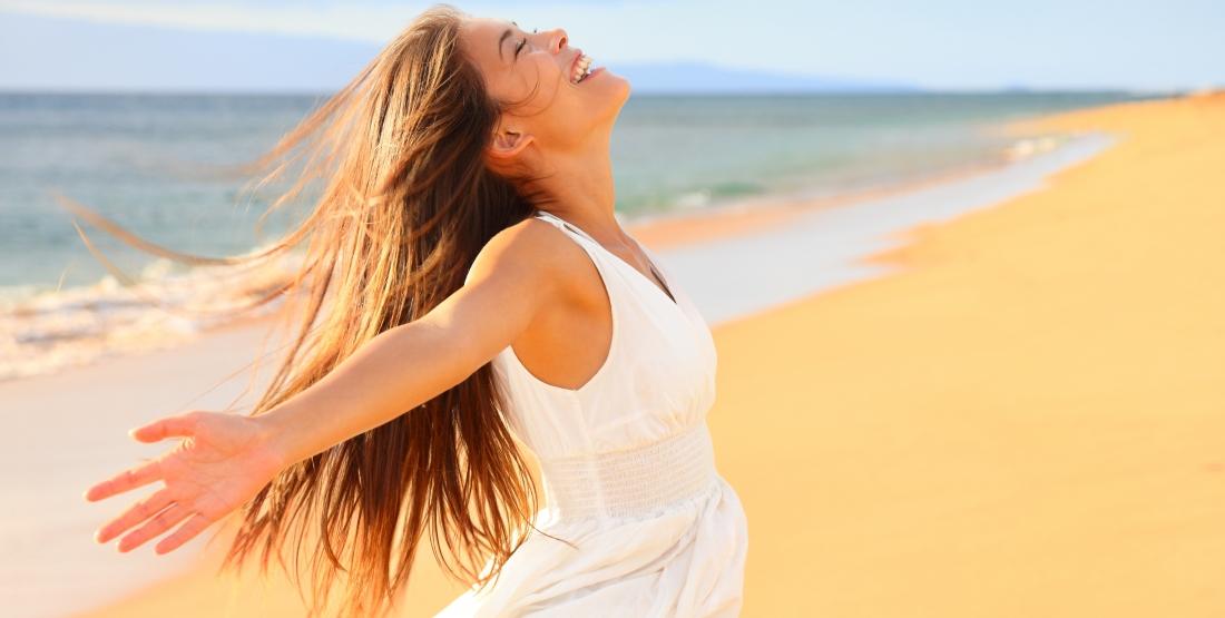 10 dicas para fazer uma faxina na sua vida
