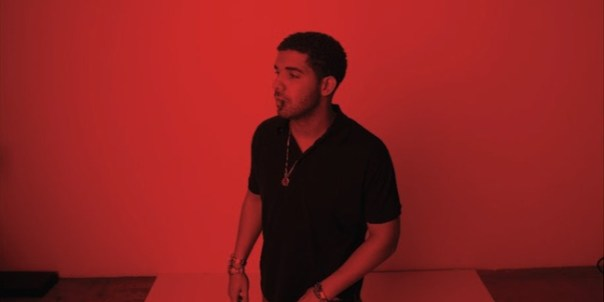 "Drake Pissed at Walgreens and Macy's for Using ""YOLO"""