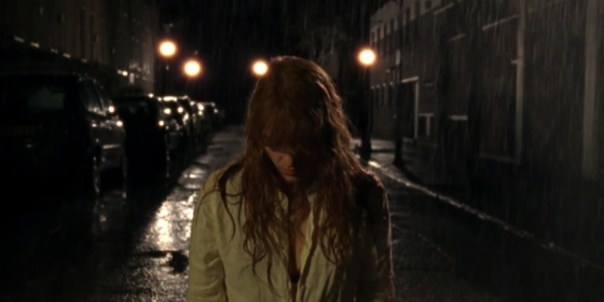 "Florence and the Machine Share ""Ship to Wreck"" Video"