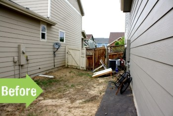 Side-Yard-Emily-BEFORE