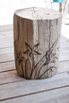 driftwood-stool2-2