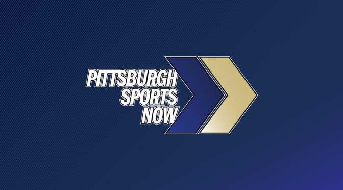 Pitt Weekend Podcast Ep. 2