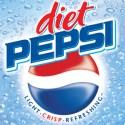 DietPepsiLogo