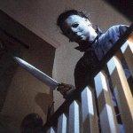 Halloween Costumes: 1998-2001