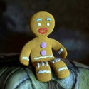 gingerbread_man