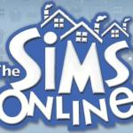 Everybody's Free To Wear Sunscreen: The Sims Online Version
