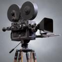 MovieCamera1gfh.jpg69f2bc86-77a6-4ada-b181-52eec59dfb53Large