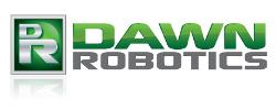 logo_250x100